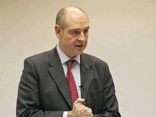 Paul Diamond speaking engagements